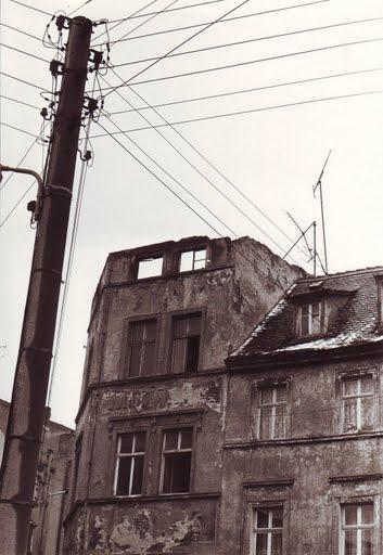 ruine halle 3