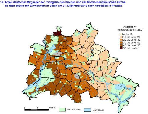 kirche_berlin_mitglieder