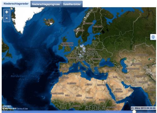 Bildschirmfoto 2013-03-21 um 10.10.23