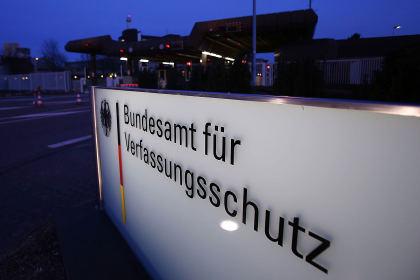 verfschutz_01