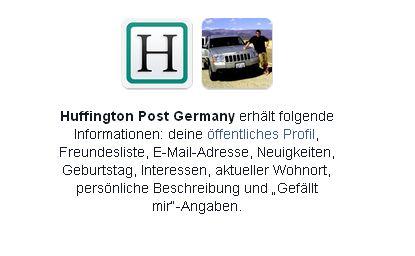 huffpost_01