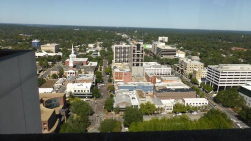 tallahassee01a