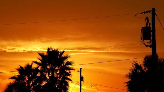 sunrise01a