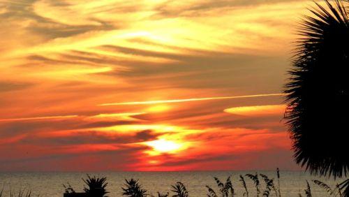 sunset03a