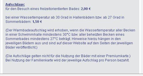 bbb_aufschlag_warmwasser