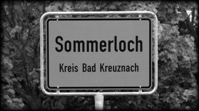 sommerloch_2014_a