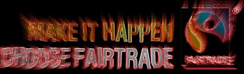 Fair Trade Fuck Trade