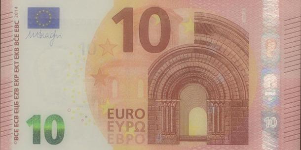 zehn_euro_neu_2014_a