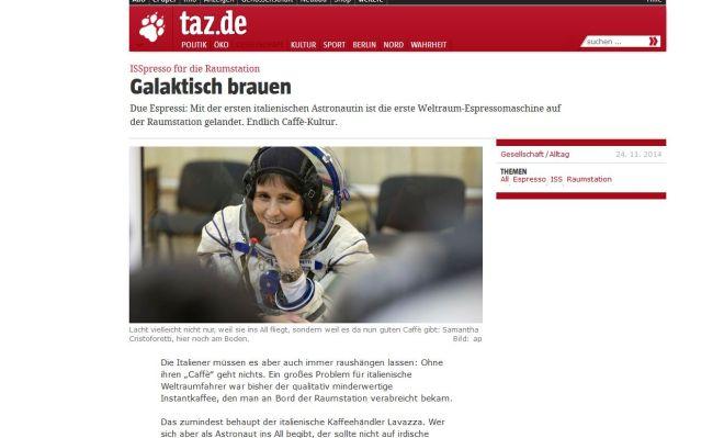 taz_braut_kaffee
