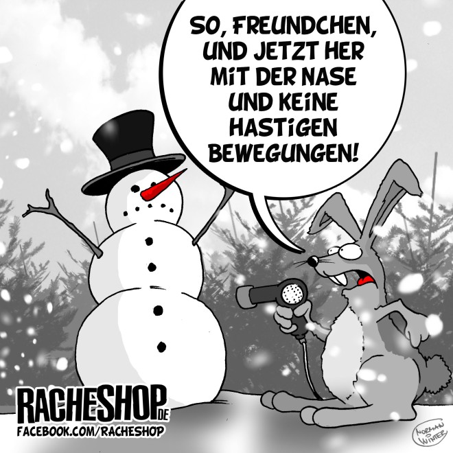 rache_schneemann_hase_01