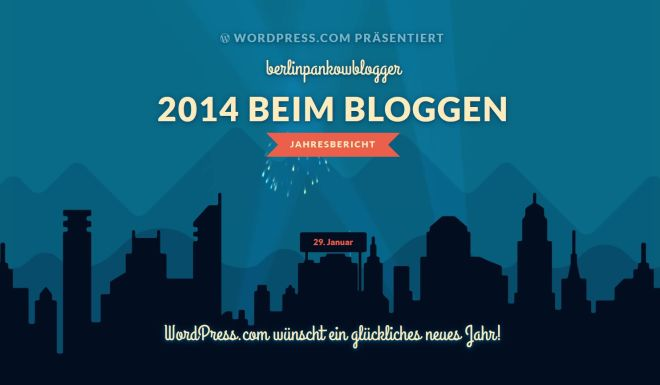 blog_rueckblog_2014