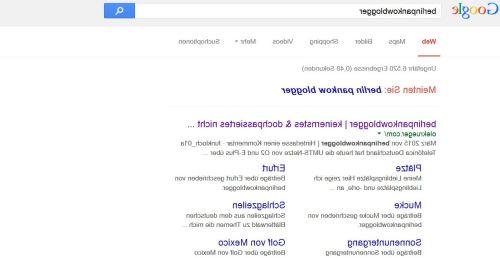 google_spiegel_01