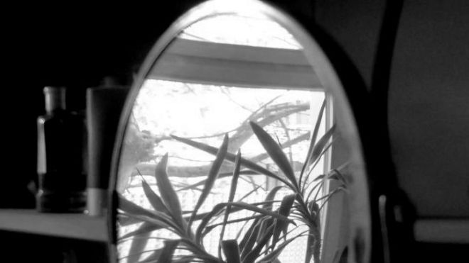 spiegel_01a