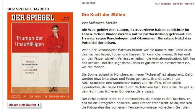 kullmann2012