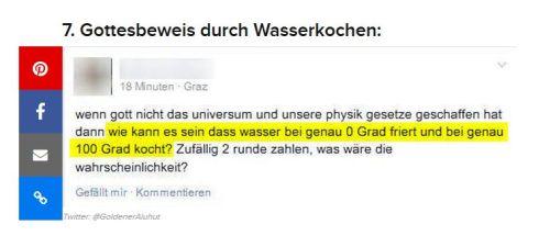 gottesbeweis_01