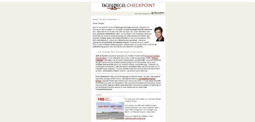 ber_anzeige_checkpoint
