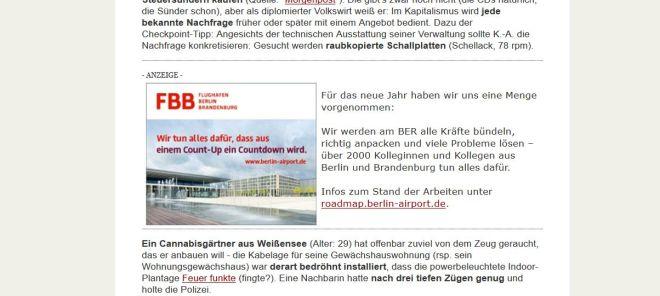 ber_anzeige_checkpoint_01