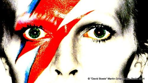 Bowie-Cover1-1750