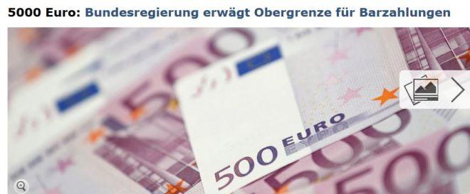 5000euro_01
