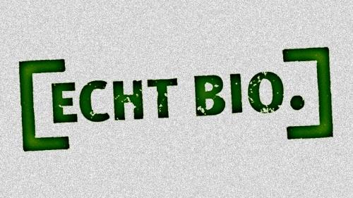 echt_bio_01