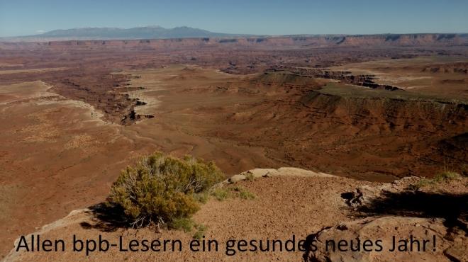 bpb_neues_jahr